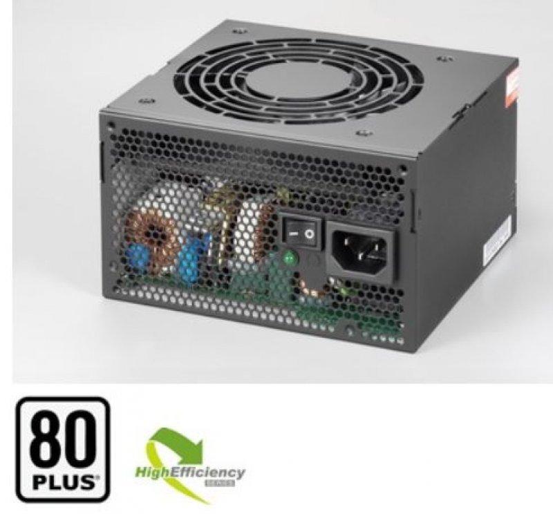 Zippy HU2-5560V 560W PS2 Netzteil, 80Plus von Zippy Technology ...